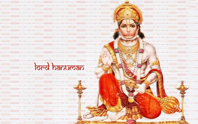 hanuman chalisa lyrics in english pdf