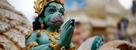 hanuman-chalisa-english-lyrics